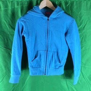 Jackets & Coats - Girls size large